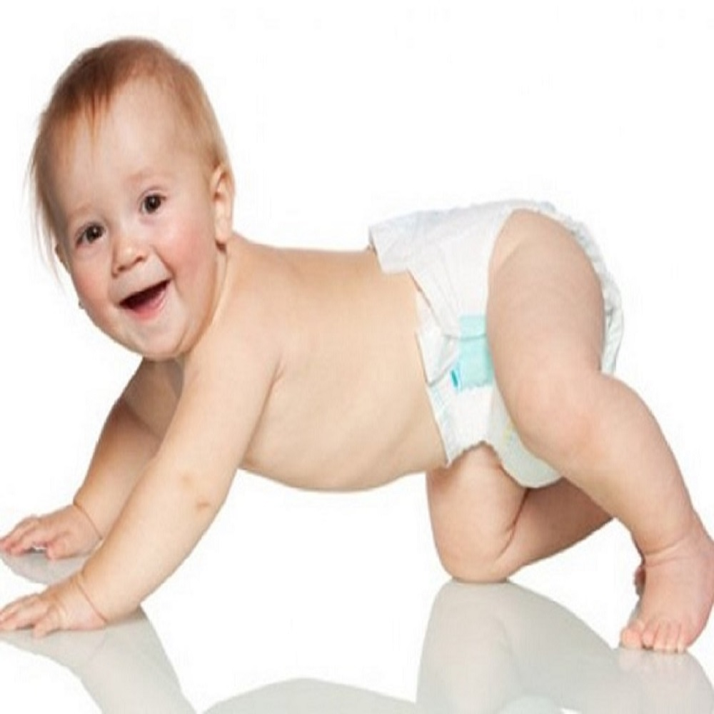 baby-windeln-3